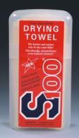 S100 Super Absorbent Drying Towel