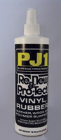 PJ1 16 Ounce ReNew and Protect
