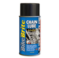Bike Brite Chain Lube