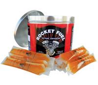 Cal-Products Rocket Fuel