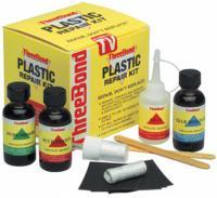 Three Bond Plastic Repair Kit