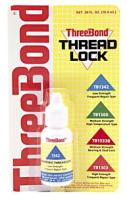 Three Bond Low Strength Thread Lock Compound
