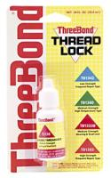 Three Bond Medium Strength Thread Lock Compound