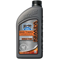 Bel-Ray Big Twin Transmission Oil