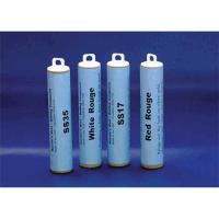Tube Compound Buffing Kit