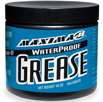 Maxima 16 oz Multi-Purpose Waterproof Grease