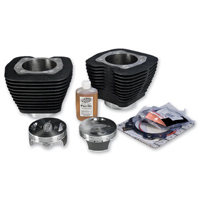 Revolution Performance 90″ Monster Big Bore Kit Black