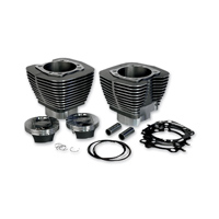 Revolution Performance 131″  Monster Big Bore Kit Granite