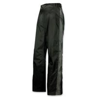 Olympia Moto Sports Unisex Horizon Pewter/Black Rain Pant