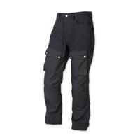 Scorpion EXO Men's Birmingham Black Pants