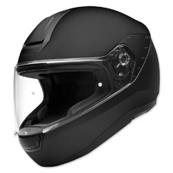 Schuberth R2 Matte Black Full Face Helmet