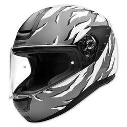 Schuberth R2 Renegade White Full Face Helmet