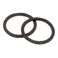 Vance & Hines Exhaust Gaskets