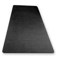 Speed-Way Shelters Deluxe Trike Shelter Floor Mat