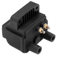 Twin Power Black Mini Coil 5 ohm