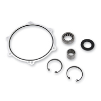 V-Twin Manufacturing Inner Primary Bearing Kit