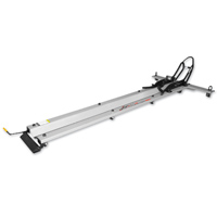 Drop-Tail Trailers & Accessories Cycle Glyder PRO Motorcycle Dolly