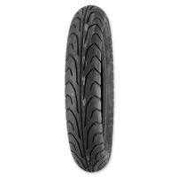 Dunlop GT501G 110/70HB17 Front Tire