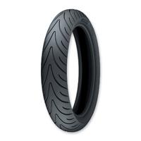 Michelin Pilot Road 2 120/70ZR17 Front Tire