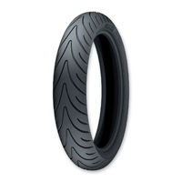 Michelin Pilot Road 2 110/80ZR18 Front Tire
