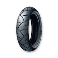 Michelin Pilot Sport SC 120/70R14 Front Tire