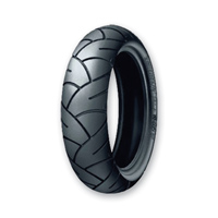 Michelin Pilot Sport SC 160/60R14 Rear Tire