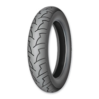 Michelin Pilot ACTIV 140/70H17 Rear Tire