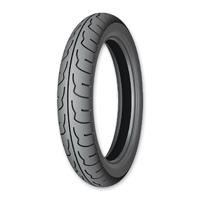 Michelin Pilot Activ 110/80H17 Front Tire