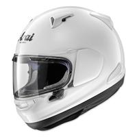 Arai Signet-X White Full Face Helmet