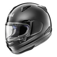 Arai Signet-X Pearl Black Full Face Helmet