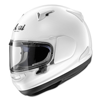 Arai Signet-X Diamond White Full Face Helmet