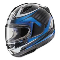 Arai Signet-X Gamma Blue Full Face Helmet