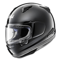 Arai Quantum-X Diamond Black Full Face Helmet