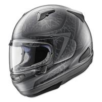 Arai Quantum-X Sting Frost Black Full Face Helmet