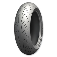 Michelin Supersport EVO 190/55ZR17 Rear Tire