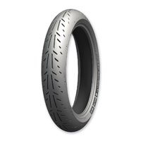 Michelin Supersport EVO Front Tire 120/70ZR17