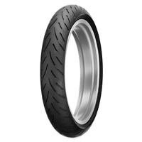 Dunlop GPR-300 Sportmax 120/70ZR17 Front Tire