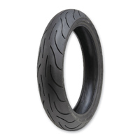 Michelin Pilot Power 2CT 110/70ZR17 Front Tire