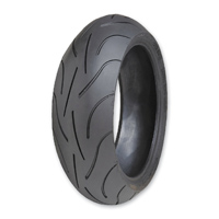 Michelin Pilot Power 2CT 170/60ZR17 Rear Tire