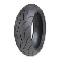 Michelin Pilot Power 2CT 190/55ZR17 Rear Tire
