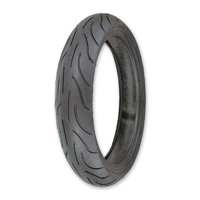 Michelin Pilot Power 120/70ZR17 Front Tire