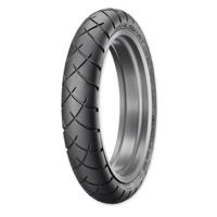 Dunlop TrailSmart 120/70ZR19 Front Tire