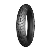 Michelin Pilot Road 4 Trail 120/70R19 Front Tire