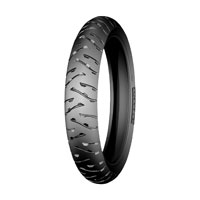 Michelin Ankee 3 90/90-21V Front Tire