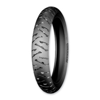 Michelin Ankee 3 90/90-21S Front Tire