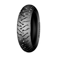 Michelin ANKEE 3 120/90-17S Rear Tire