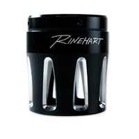 Rinehart Racing 3.5