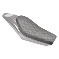 Saddlemen LS Seat for Champ Tail Section