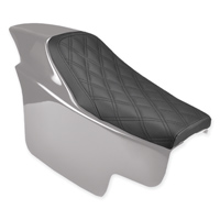 Saddlemen LS Seat for Vintage Tail Section