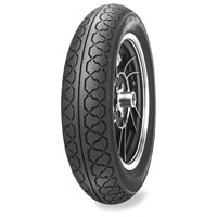 Metzeler ME77 130/90-15 66S Rear Tire
